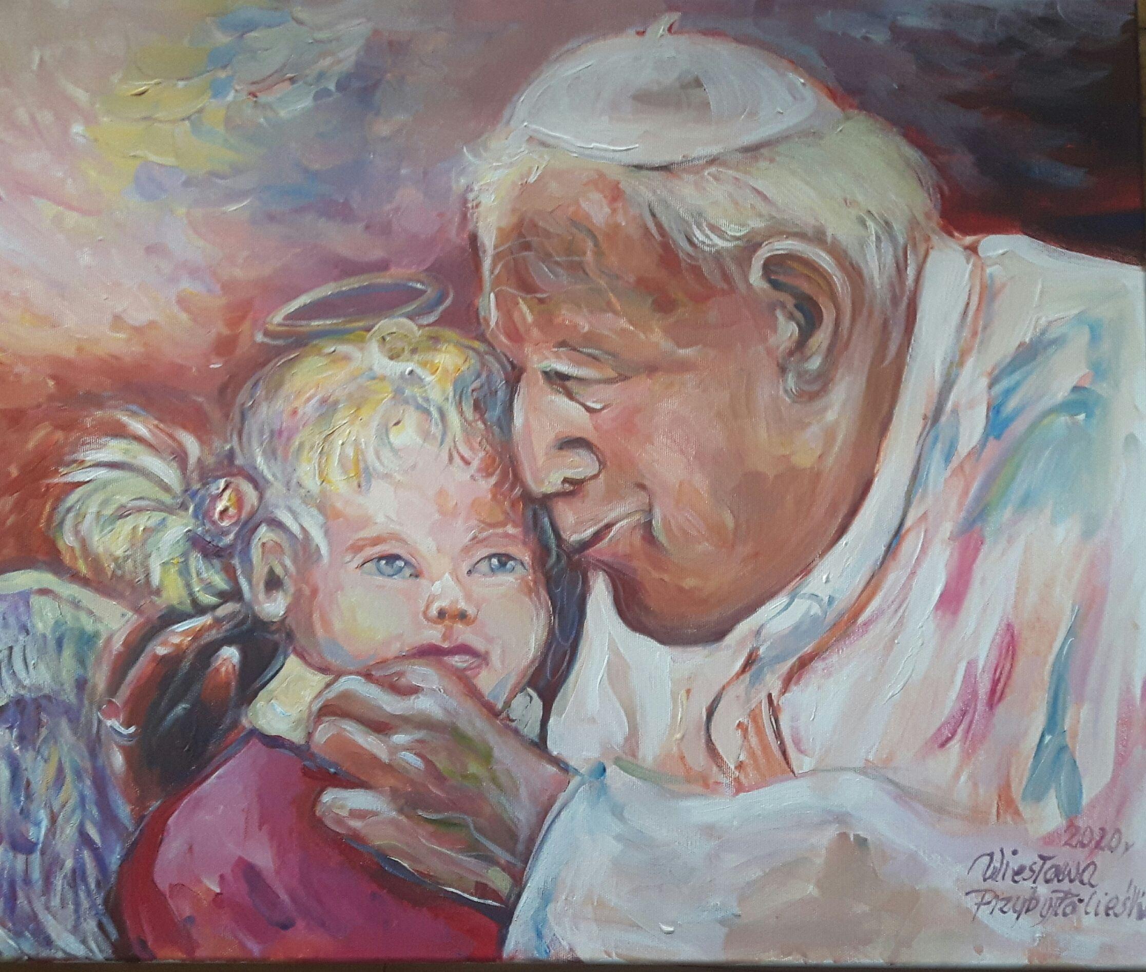 Attachment papież 3.jpg
